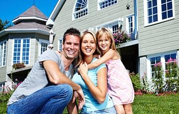 Personal & Individual Insurance